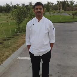 Bala Gurusamy Photo 5