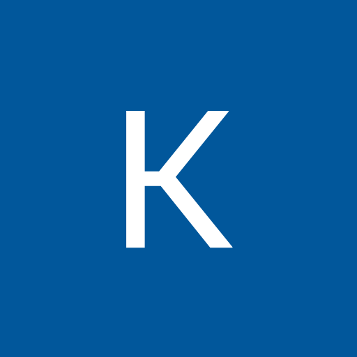 Kris K picture