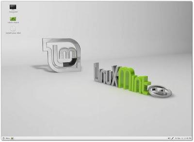 Que hacer después de instalar Linux Mint 14 Nadia