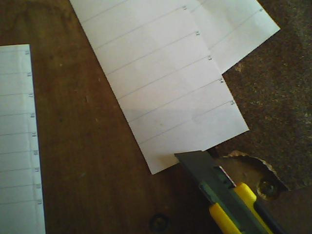 Construção guitarra telecaster, meu 1º projeto bolt on. Finalizado e com vídeo Imagem+015