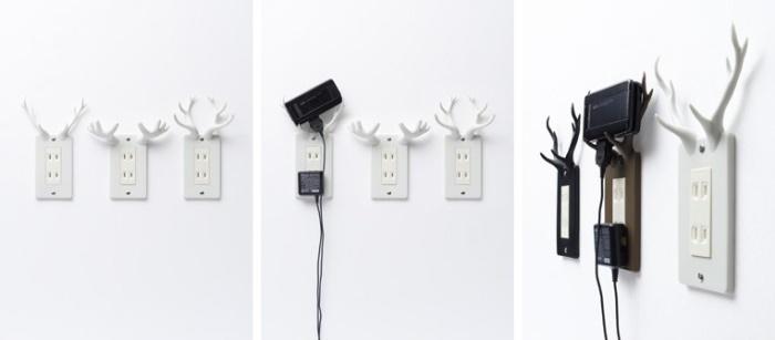 Deer Socket