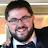 Craig Goldstein avatar image
