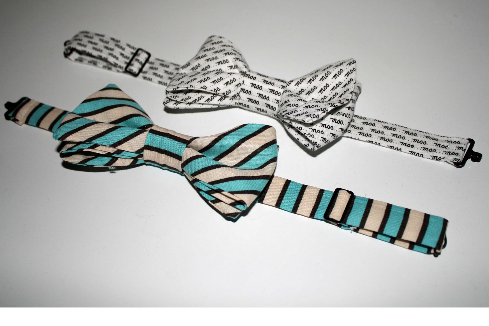 Bow Tie Sewing Pattern Cool Decorating