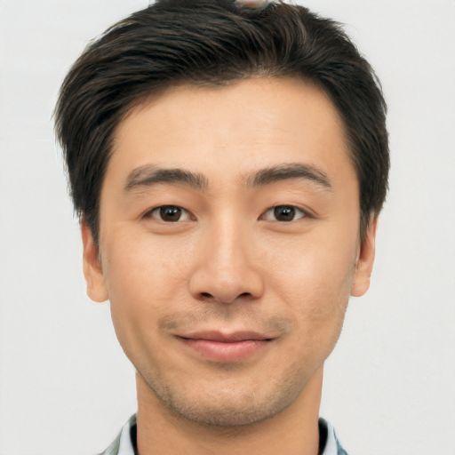 Christopher Yao Photo 16