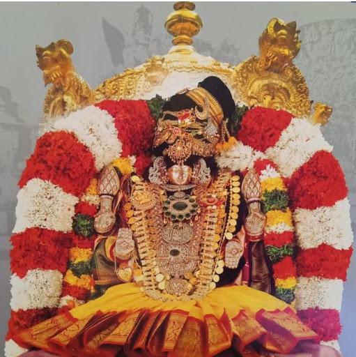 krish23
