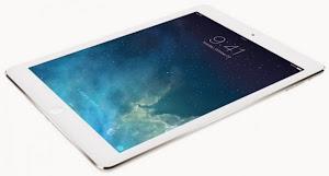 iPad-Air-prensa-656x351