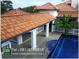 home pattaya for rent:บ้านเช่าพัทยา