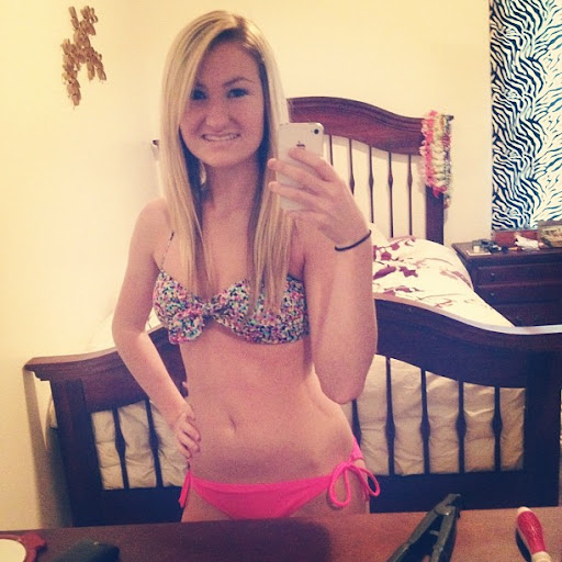 Ashley Henson