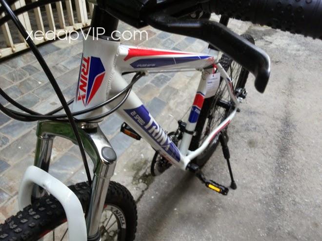 xe dap the thao TrinX M136 2014 xe đạp thể thao xe dap dia hinh, xe dap the thao asama, xe dap the thao giant, xe dap the thao nhap khau, gia xe dap the thao