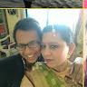 sainath_belage