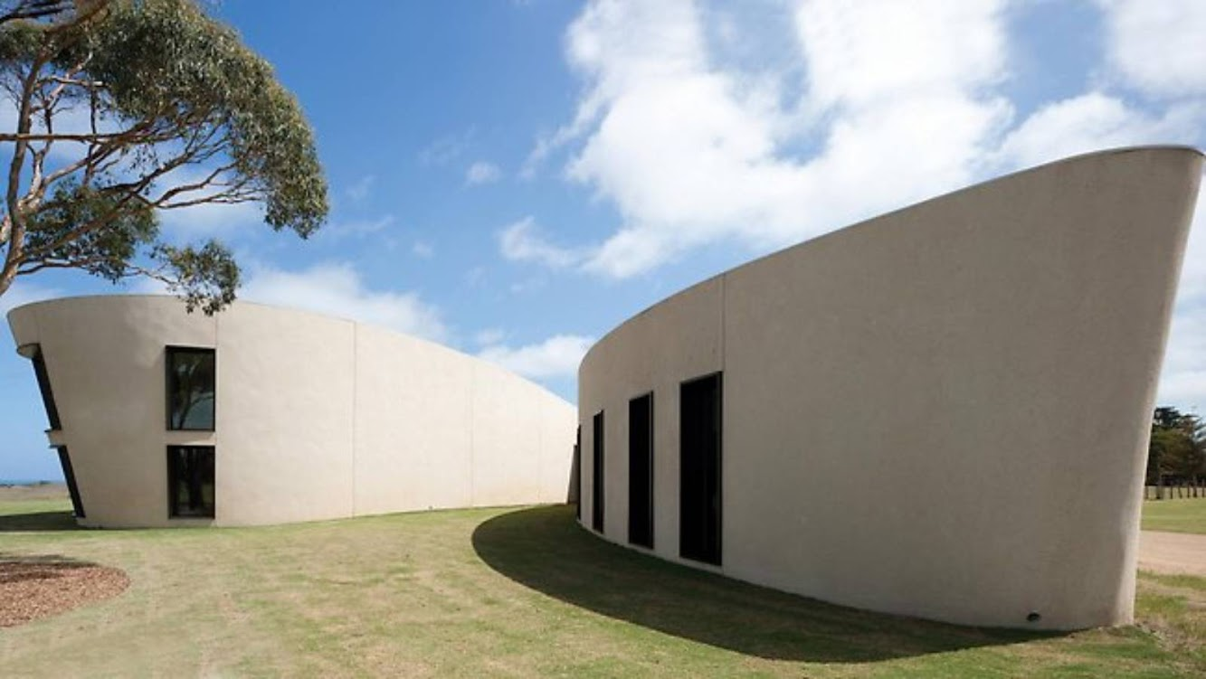 06-Flinders-House-by-Wood/Marsh-Architecture