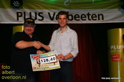 sponsoractie PLUS VERBEETEN Overloon Vierlingsbeek 24-02-2014 (37).JPG