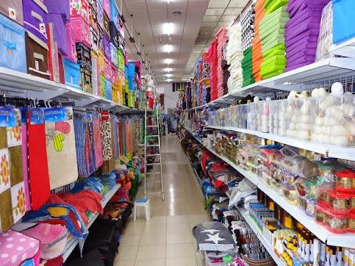 El corte asia bazar economico en cordoba ropa barata y for Bazar en cordoba