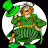 John Shugg avatar image