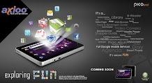 Kelebihan dan Kekurangan Laptop / Netbook Merk Axioo