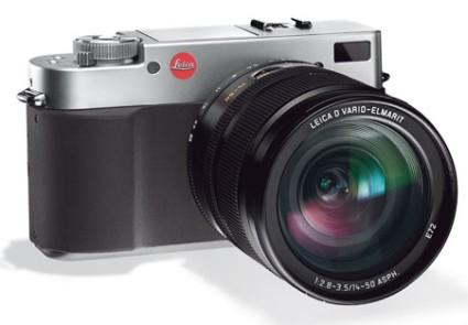 Leica Digilux 3