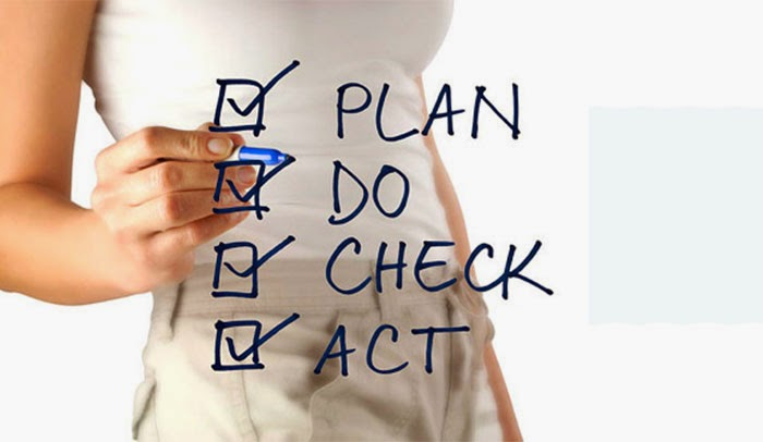 Perlu Anda Coba, Inilah Cara Mengatur Keuangan Rumah Tangga Dengan Baik dan Benar