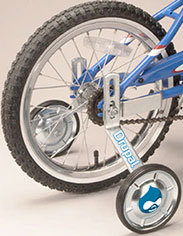 drupal-training-wheels