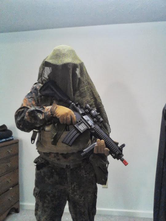 Killem's Gun and Gear Thread 20130715_164833