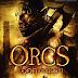 Orcs อ็อค อมนุษย์