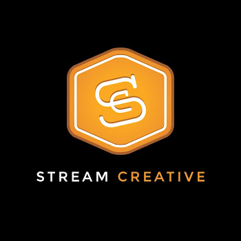 Who is streamcreative?