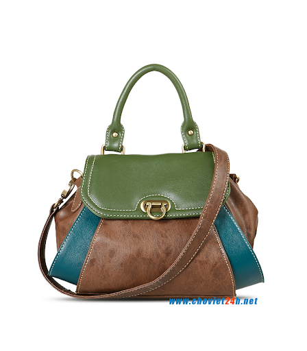 Túi xách thời trang Sophie Meraud - TBRL7