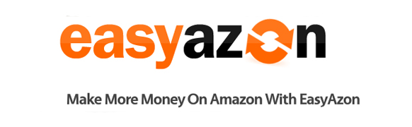 Post image for Make Money on Amazon With Easy Azon