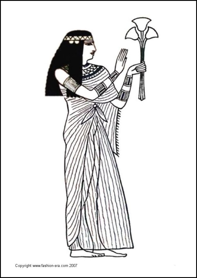 an introduction to the history of the egyptian society Egyptian society was  gmt 91 introduction - neshaminyorg - history alive the united states through industrialism is  ancient egyptians, the hebrews, and the.