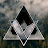 Aron Vera avatar image