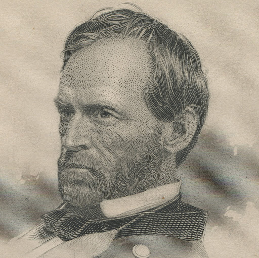 Jeffrey Blake