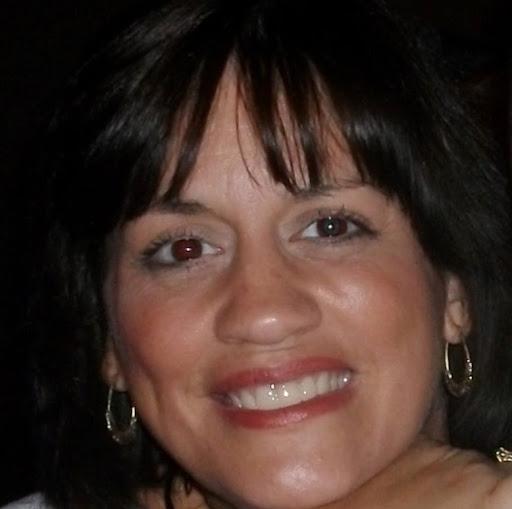 Teresa Wiggins