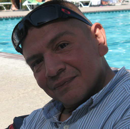 Juan Juan Mendoza Photo 3