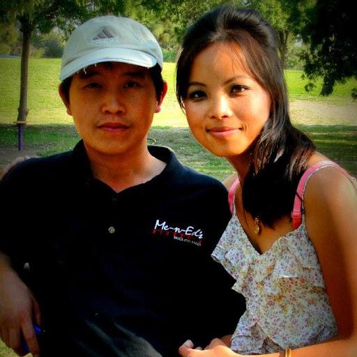 Mai Thao