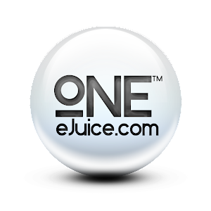 Who is One eJuice?