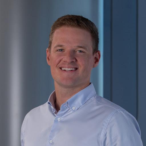 Andrew Hurley