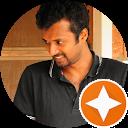 Anand Babu