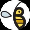 Mary Bumblebee