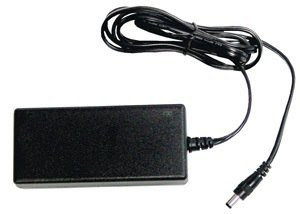 12VDC 3A External Power Supplies/Adapters for Unibrain FireWire Devices)