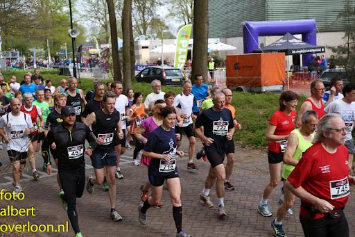 PLUS Kleffenloop Overloon 13-04-2014 (98).jpg