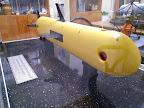 макет в масштабе | модель в масштабе | макеты техники | изготовление моделей | заказ масштабной модели | заказать макет | изготовить макет | макет для выставки | макетирование | производство макетов | макетная мастерская | модель подводного аппарата | модель торпеды в масштабе