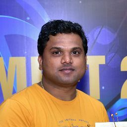 Bhanudas Patil Photo 2