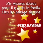 Mis mejores deseos para ti