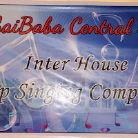 2014-15_inter-house-singing-competition