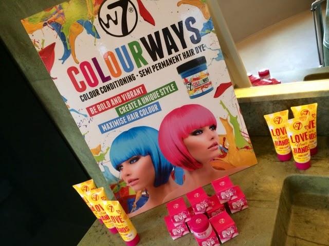w7-colourways-hair-dye