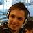 Goran Gligorin avatar image