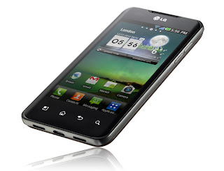 lg-optimus-2x-preview