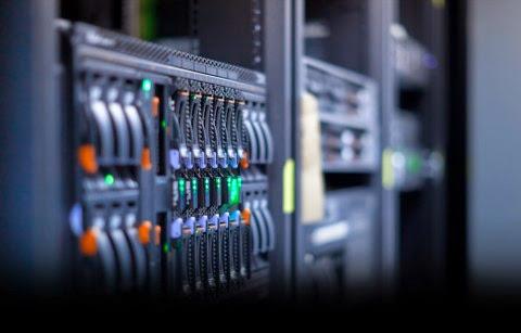 ¿Donde comprar hosting?