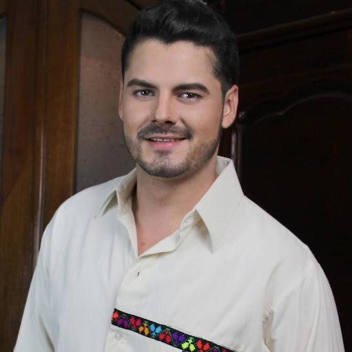 Jose Z Photo 13