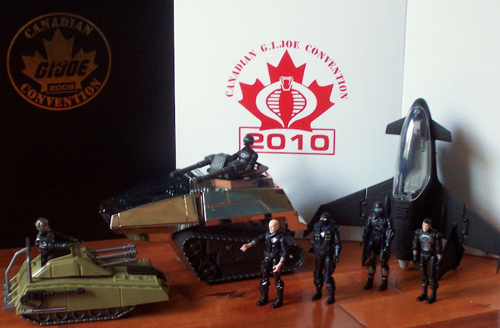 Conventions GI Joe ― HasCon, G.I. Joe Con, etc. ― États-Unis, Canada, etc. 2009-2010%252520CanJoeCon%252520sets%252520014