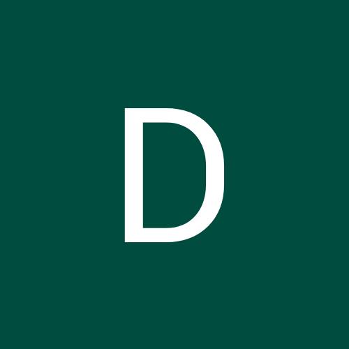 Donald J. Profile Thumb